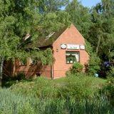 Restaurant am Teich in Klempau