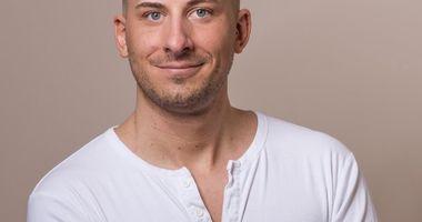 David Brauns - Praxis für Physiotherapie in München