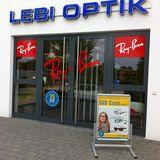 Lebi Optik GmbH in Altenerding Stadt Erding