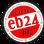 eb24-einfach mehr Service | Strom | Gas | Festnetz | Mobil | Internet sicher wechseln in Dortmund in Dortmund