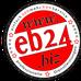 eb24- einfach mehr Service in Dortmund
