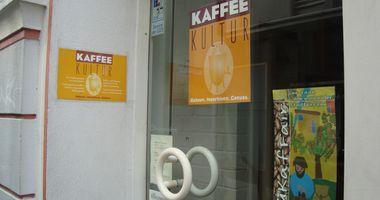 KAFFEEKULTUR e.K. in Lüdenscheid