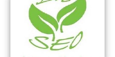 Bio-Seo Agentur Handart - Suchmaschinenoptimierung in Germering