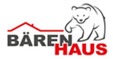Bärenhaus GmbH - das fertige Haus in Neubrandenburg