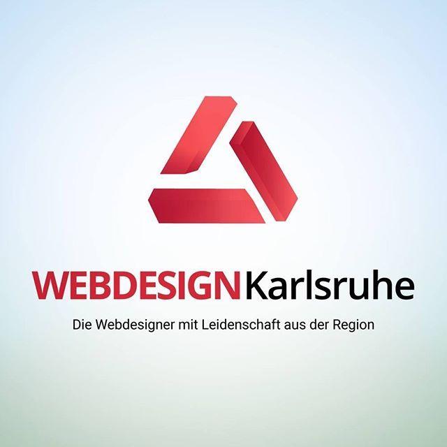 Webdesign Karlsruhe 7 Bewertungen Ettlingen