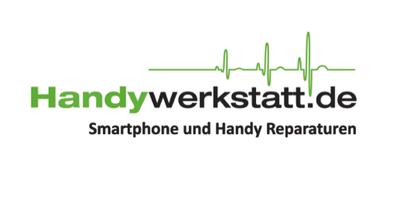Handywerkstatt.de in Leipheim