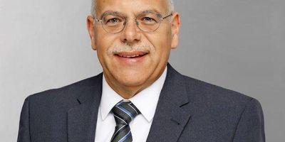 Hunecke Andreas Dipl.-Kfm. Steuerberater und vereidigter Buchprüfer in Belecke Gemeinde Warstein