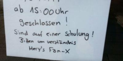 Fön X Friseur in Rommelsbach Stadt Reutlingen