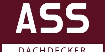 """ASS Dachdecker """"seit 1952"""" in Hennef an der Sieg"""