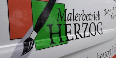 Malerbetrieb Herzog in Kodersdorf