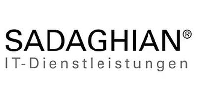Sadaghian Macbook und iMac Reparatur in Hamburg