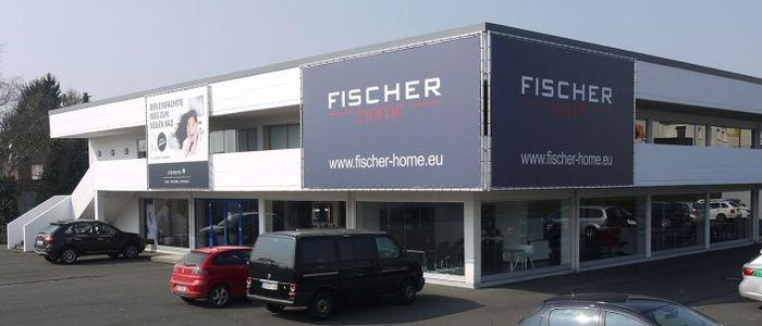 Bilder Und Fotos Zu Fischer Gmbh Mobel In Bitburg Saarstr