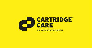 Cartridge Care in Leipzig