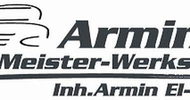 Armin's Kfz-Meisterwerkstatt in Wesel