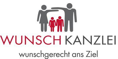 Wunsch Ute Fachanwältin für Familienrecht in Böblingen