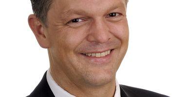 Haas Martin J. Rechtsanwalt in Schwabmünchen