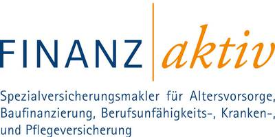 FinanzAktiv GmbH in Bad Nauheim