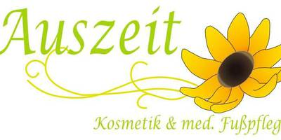 Auszeit Kosmetik und med. Fußpflege in Homberg an der Efze