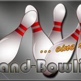 Friesland Bowling in Ostiem Gemeinde Schortens