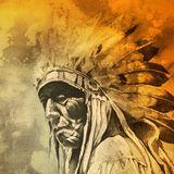 Profilbild von don_pedro-delavega