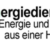 Energiedienste aller Art in Dortmund