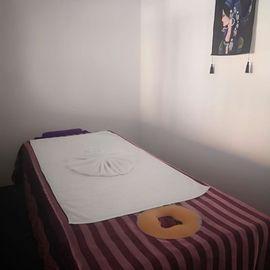 Yang Sheng Massage in Köln