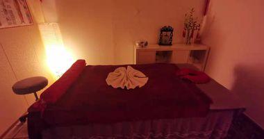 China Massage Langenfeld in Langenfeld im Rheinland