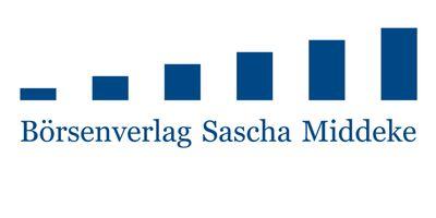 Börsenverlag Sascha Middeke in Detmold
