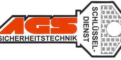 AGS-Sicherheitstechnik in Willich