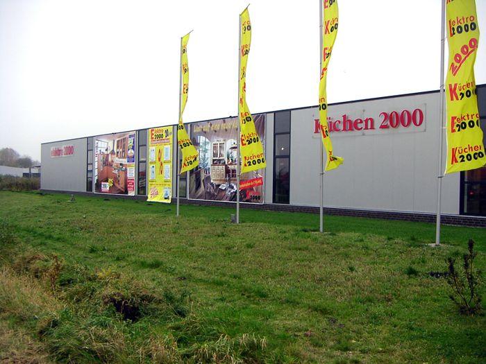 Elektro2000 Gmbh 1 Bewertung Wilhelmshaven Ebkeriege Heuweg