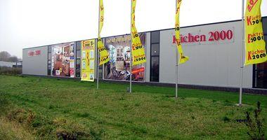 Elektro2000 GmbH in Wilhelmshaven