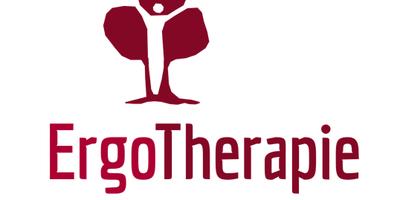 Ergotherapie Friedrich Mobile Ergotherapeutin in Naumburg an der Saale