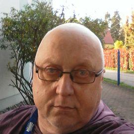 Bild zu Paschinsky Gerhard Rechtsanwalt in Erfurt