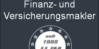 HJM Finanz- und Versicherungsmakler in Kerpen im Rheinland