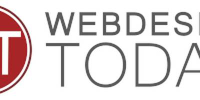 WEBDESIGN-TODAY in Plauen
