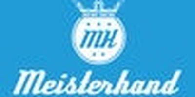 Meisterhand GmbH Heizung- und Sanitärinstallation in Hainburg in Hessen