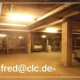 Buila Parts and more KFZ Hobby Werkstatt in Augsburg