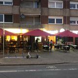 Eiscafé Enjoy in Dortmund