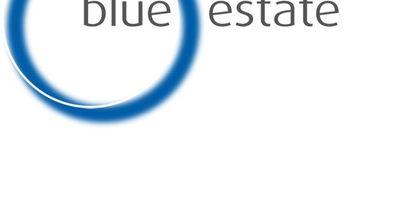 Blue Estate Bodenseeimmobilien GmbH in Überlingen