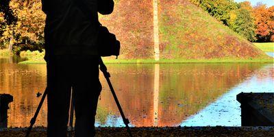Fotoatelier Mahrla Fotograf in Cottbus