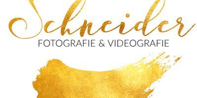 Schneider Fotografie und Videografie in Kaufbeuren