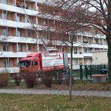 DS-Transporte & Umzüge in Halle an der Saale