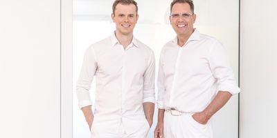 Kieferorthopäden Reutlingen - Dr. Koch & Dr. Schwindt in Reutlingen