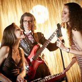 Coolanova - Galaband, Coverband, Loungeband, Partyband in Frankfurt am Main