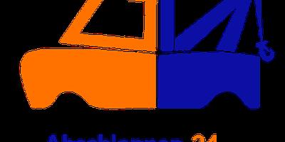 Abschleppen-24 in Hamm in Westfalen