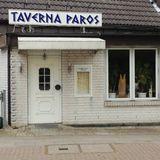 Restaurant Taverna Paros in Hamburg