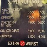 ExtraWurst in Hamburg