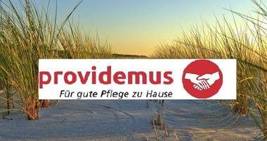 Providemus GmbH in Kiel