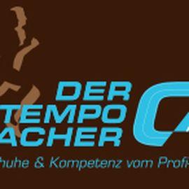 Der Tempomacher Laufsportgeschäft in Freiburg im Breisgau