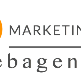 MW-Marketing GmbH in Rostock